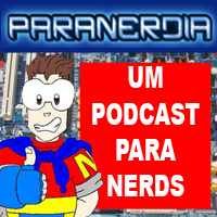 Paranerdia » Podcast