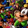 Disney Treasure – The Complete Goofy (UK)