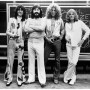Nerds Rockz – Led Zeppelin