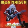 Iron Maiden – Fear Of The Dark