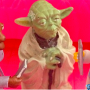 dr. Nick Riviera Atende: Yoda – Final