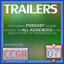 CCGA 007 – Trailers de Novembro (no, no more)