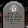 Mega Man Morre no Final – S02E04