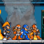 Mega Man Morre no Final – S02E08