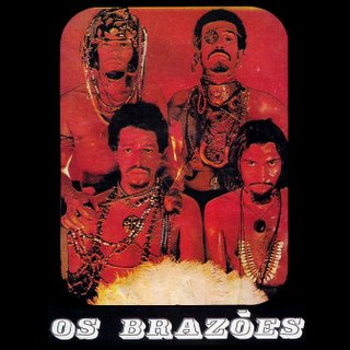 os_brazoes.0