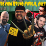 Cd5#25 – Encontro com Bruno Curuja, Cassiano Mattos & Fat Fr0g